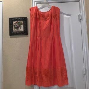 *SALE* Isaac Mizrahi Dress Size 14